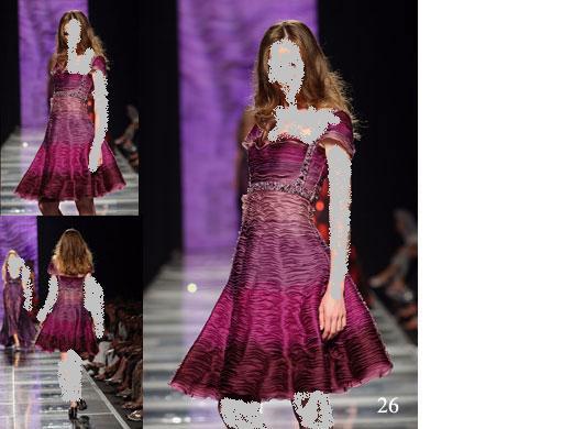 صور فساتين سهرة 2009 للمصمم اللبناني طوني ورد Z6V56497.jpg